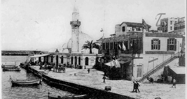 Οικογενειοκρατία από την εποχή της... Τουρκοκρατίας στην Κρήτη!