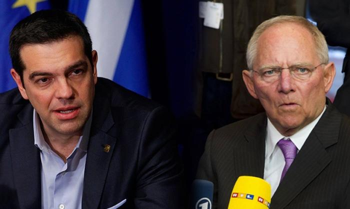 tsipras-soimple-new1