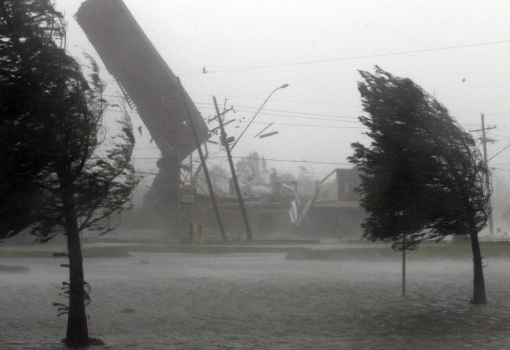 katrina_hurricane