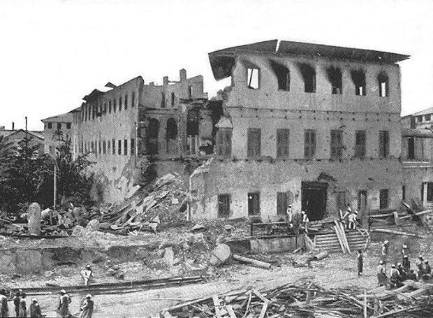 san_simera_Anglo-Zanzibar_War
