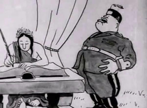 cartoon_o_dutse_afigeitai
