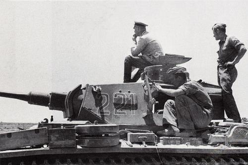 Johannes Erwin Eugen Rommel