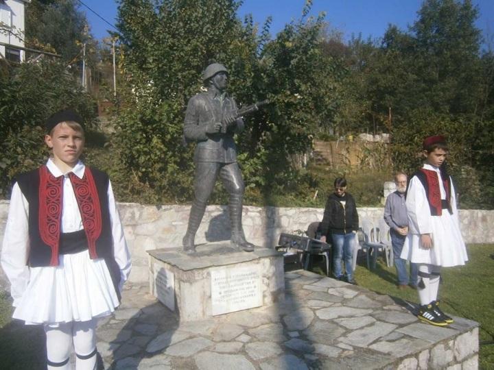 tsiavaliaris_vasilis_agalma_trikala