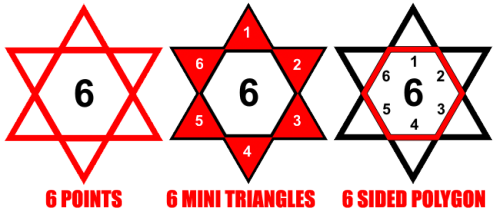 ΚΟΜΜΟΥΝΙΣΜΟΣ1