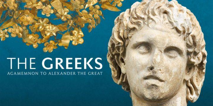 the_greeks