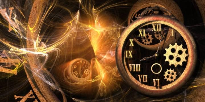clock_vintage