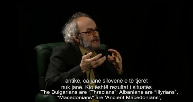 Nikos_Causidis_Interview (1)