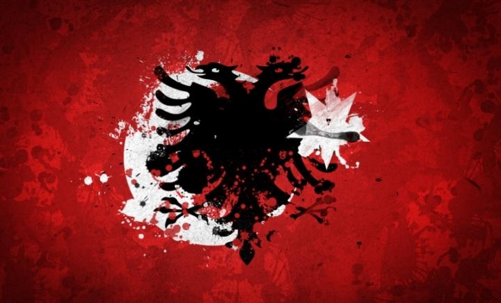 albanian-turkish-flag