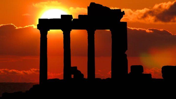 ancient_greece_kolones