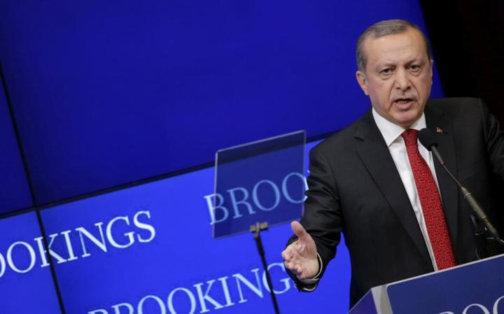 erdogan_omilia_brookings