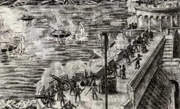 maxi-agnosta-antikeimena-stin-gallia-1608-mx-600x362
