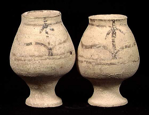 mehrgarh-pottery-images
