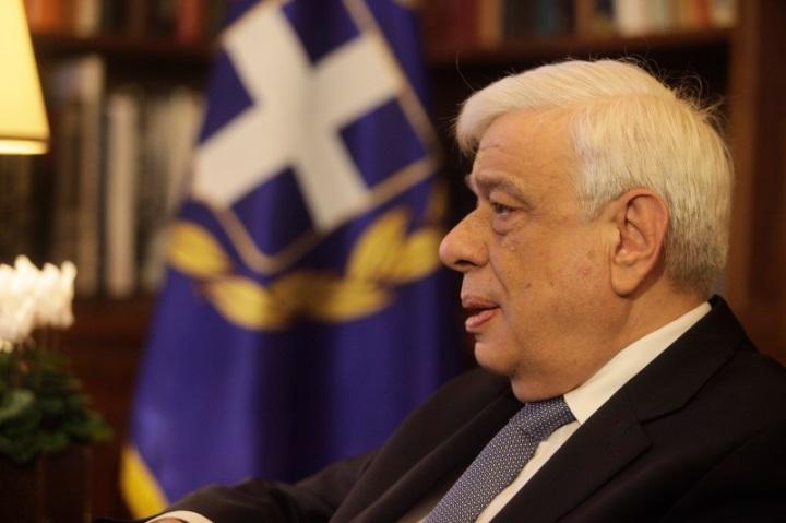 pavlopoulos_profil