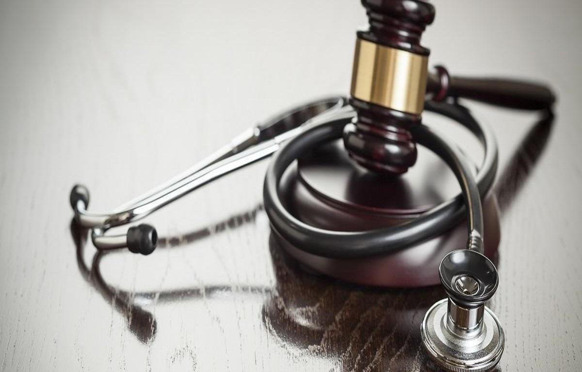 ΔΙΗΜΕΡΙΔΑ-Ιατρική ευθύνη στην καθημερινή λειτουργία του Τμήματος Επειγόντων Περιστατικών